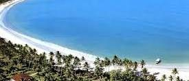 Pontos Turísticos - Ilha de Tinharé - Cairu - Bahia - A ilha de Tinharé localiza-se no município de Cairu, no litoral do estado brasileiro da Bahia, com cerca de 400 km2 e quatro povoados: Morro de São Paulo, Garapuá, Gamboa e Galeão.