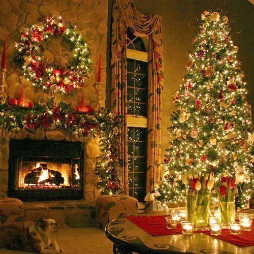 Outstanding \u003e\u003e Christmas Decorations Sale Clearance #google