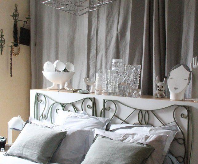 Photos déco  idées décoration de maison de famille entre style