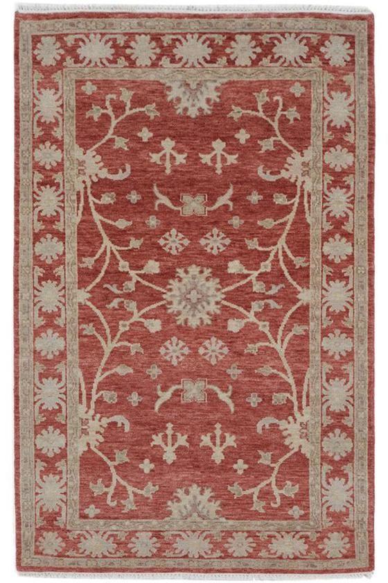 Home Decorators Collection Wool Rugsprayer Rugredtraditional Rugstop Ratedarea