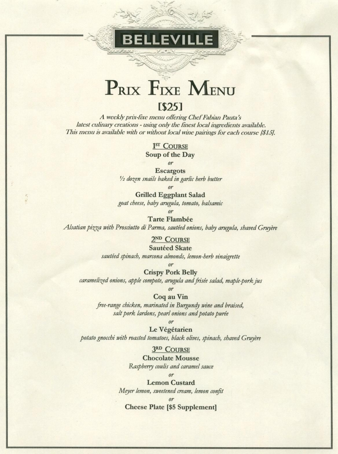 Preview: sequencing workshop, or prix fixe menu yoga sage rountree.