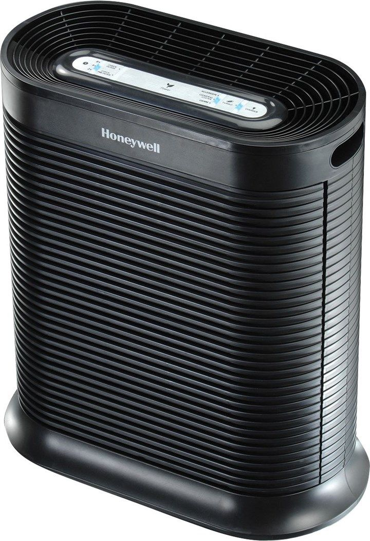 Should you buy an air purifier for your home? Experts