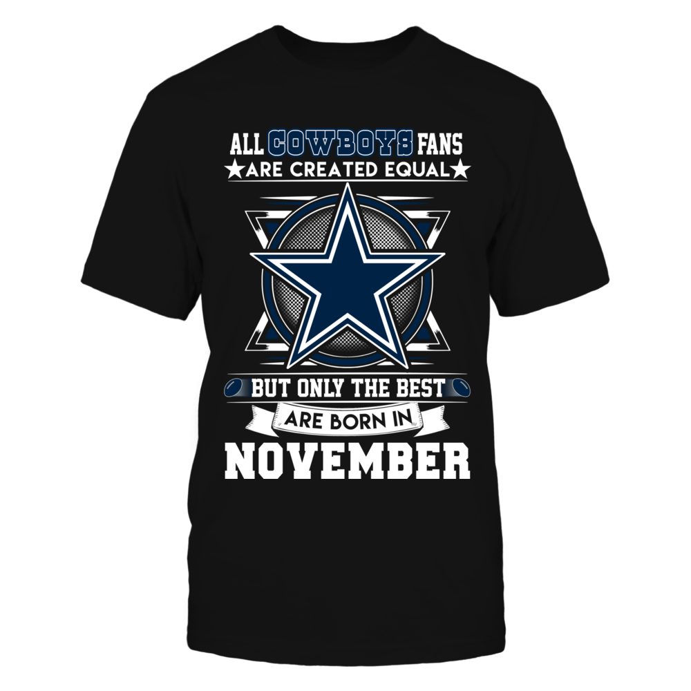 Dallas Cowboys Quotes Dallas Cowboys Funny Dallas Cowboys Funny Shirts Dallas Cowboys