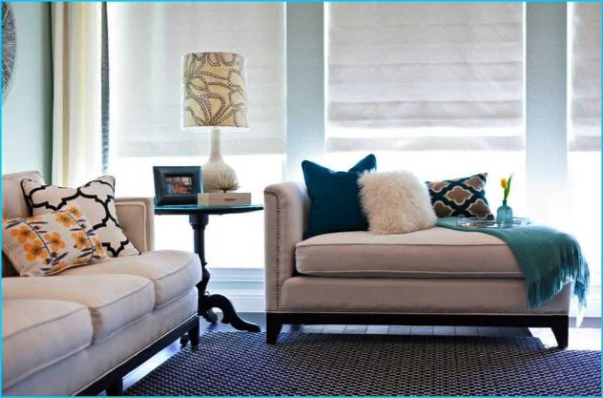 30 Wonderful Photo Of Lounge Living Room Lounge Living Room Picturesque Chaise Lounge Living Chaise Lounge Living Room Living Room Chaise Living Room Lounge