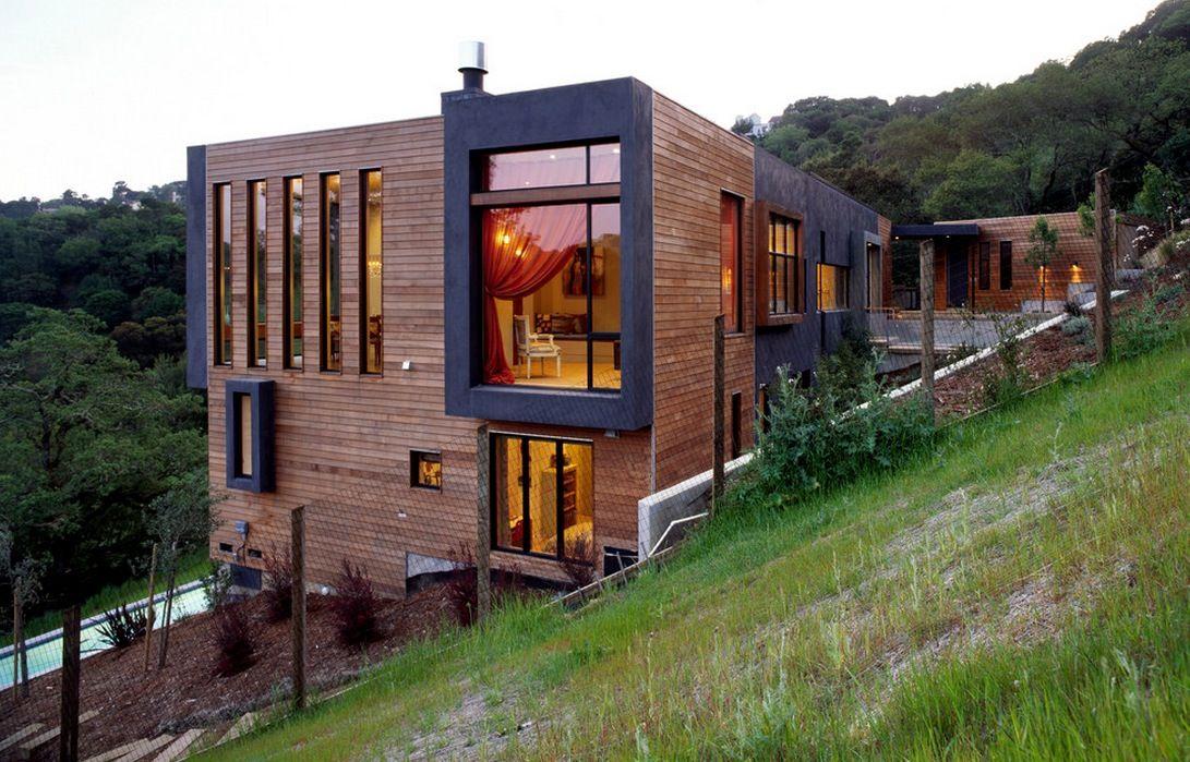 Hiring Architect Exterior Home | Architect | Pinterest | Architects
