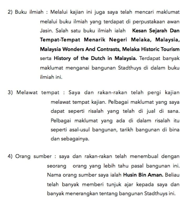 halaman6
