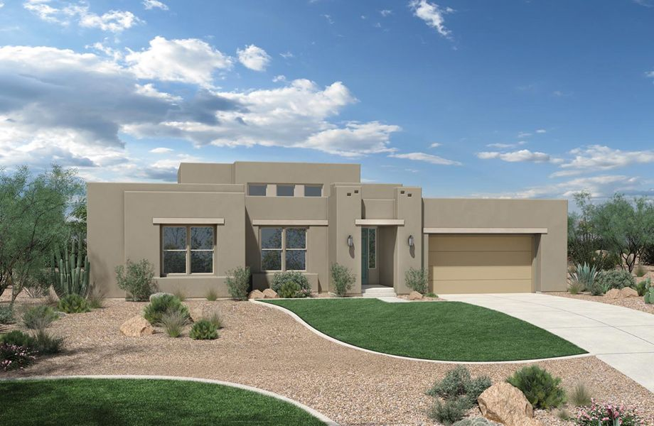 the antigua is a luxurious toll brothers home design available at toll brothers at blackstone - Blackstone Home Design