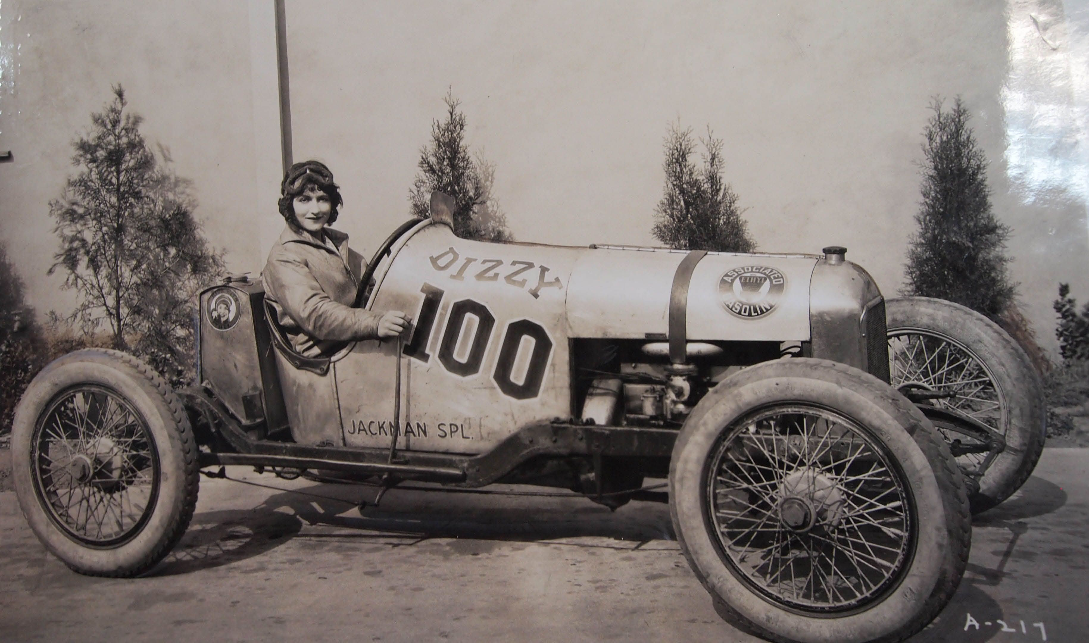Vanderbilt Cup Races - Blog - Women and Automobiles in the Early ...