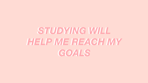 Study Motivation Wallpaper Tumblr Laptop Wallpaper Quotes Laptop Wallpaper Cute Laptop Wallpaper