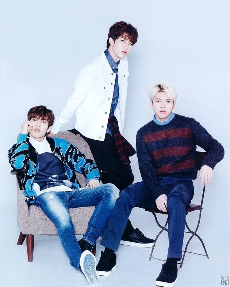 """""""INFINITE J - The Jokesters. This trio is awesome if collab together  ∞∞∞∞∞∞∞∞∞∞∞∞∞∞∞∞∞∞∞∞∞∞∞∞∞∞∞∞ { #infinite #inspirit #kpop #엘 #김명수 #김성규 #성규 #호야 #이호원…"""""""