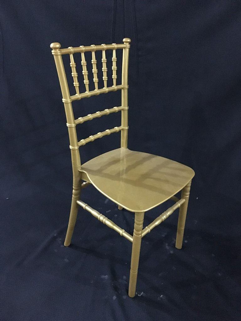 tiffany sandalye plastik gold sandalye