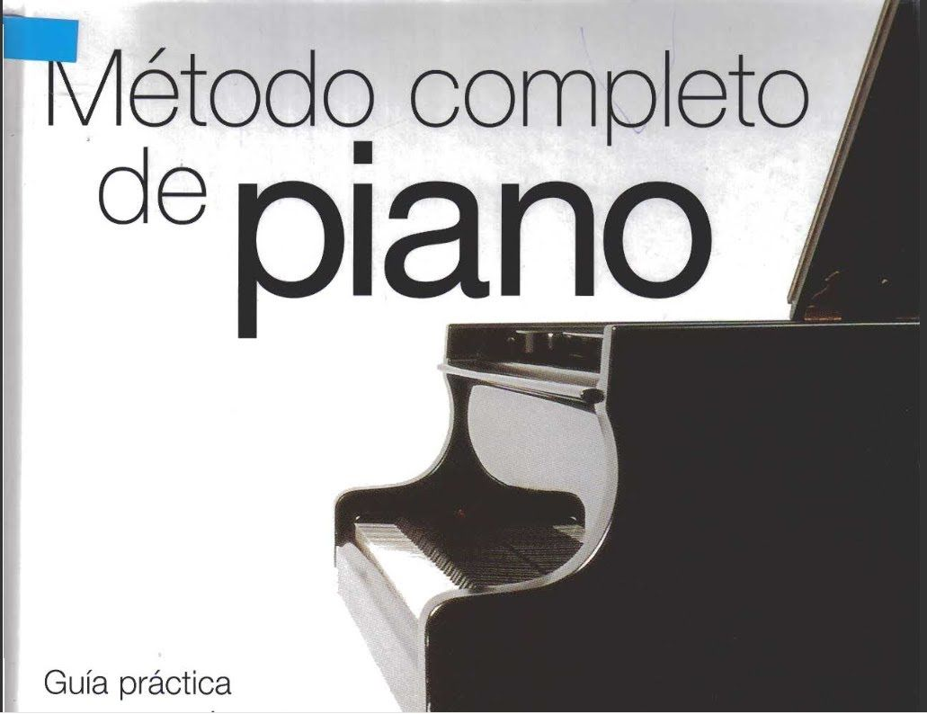 cd completo barretao 2013 gratis