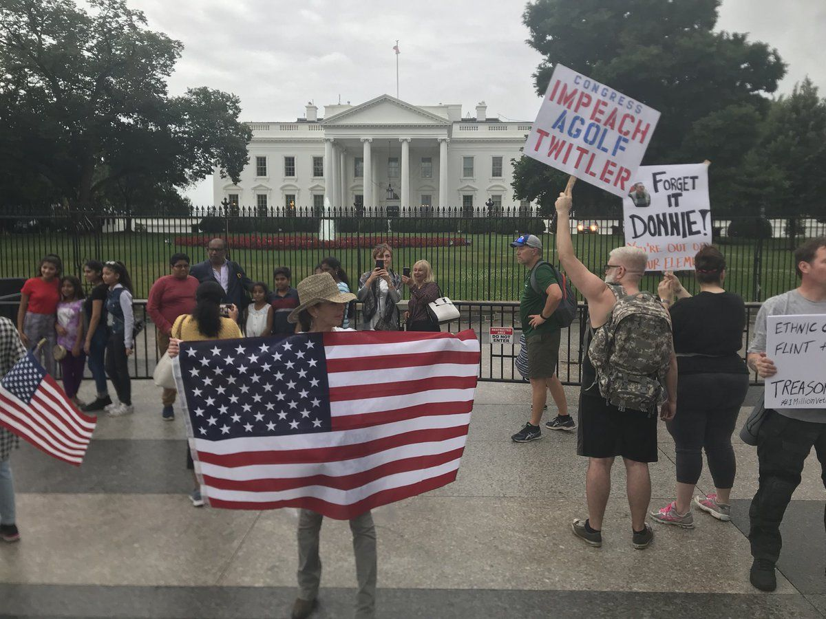 94 The Many Marches Of Trump Era Ideas Trump Trump Tower Protest Families Belong Together
