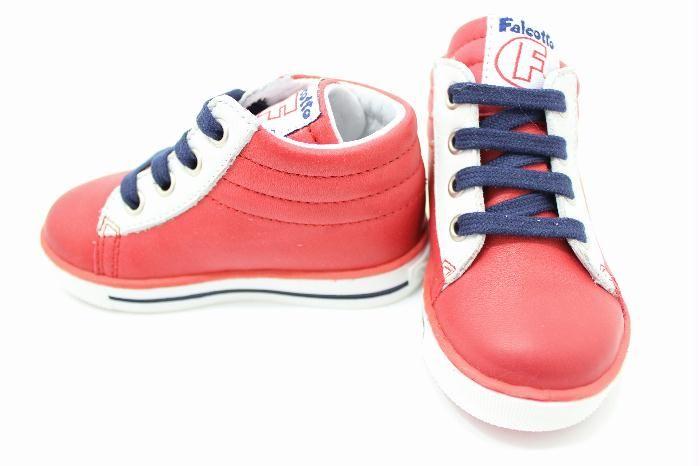 Falcotto eerste loopschoentjes #falcotto #kids #kinderschoenen #boys #kidsshoes