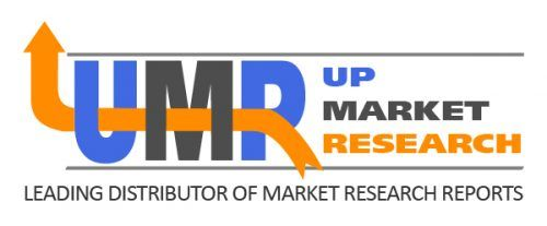 Data Center Cooling Market Analysis Report By Product