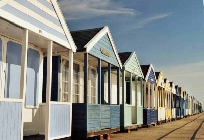 If I 39 M Really Good Please Can I Have My Own Beach Hut