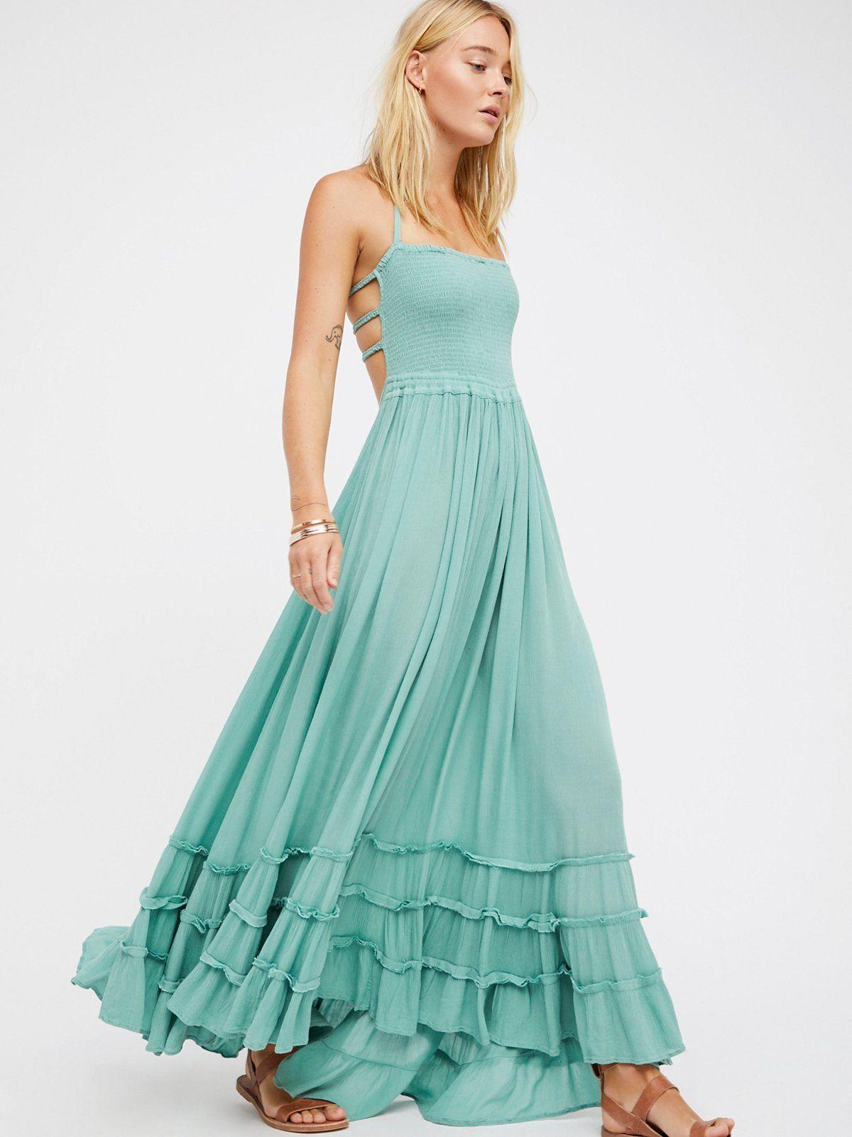 Extratropical Maxi Dress Long Summer Dresses Maxi Maxi Dress Dresses [ 1602 x 1200 Pixel ]