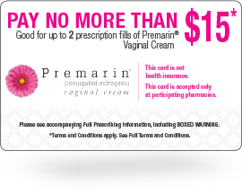 photograph regarding Premarin Coupon Printable called Premarin discounted - Premarin on the internet with out prescription