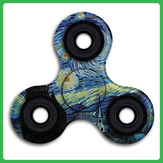 Tri Spinner Fid Spinner Fid Toy Hand Spinner Fid Spinner