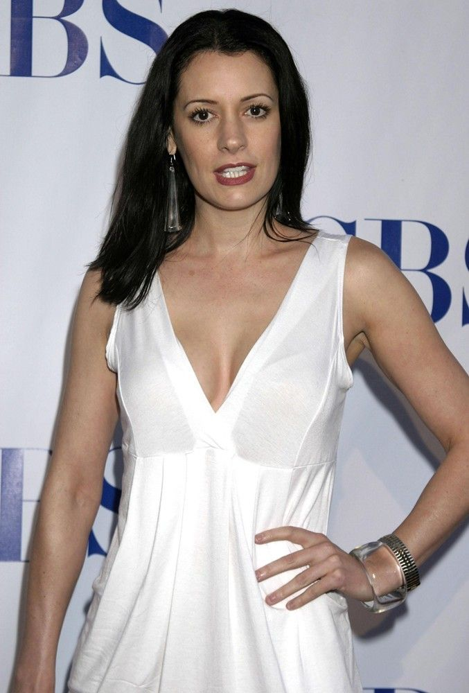 paget brewster igpaget brewster friends, paget brewster husband, paget brewster imdb, paget brewster nails, paget brewster nationality, paget brewster wiki, paget brewster and steve damstra, paget brewster ig, paget brewster net worth, paget brewster instagram, paget brewster twitter, paget brewster criminal minds, paget brewster photo gallery, paget brewster salary, paget brewster emily prentiss