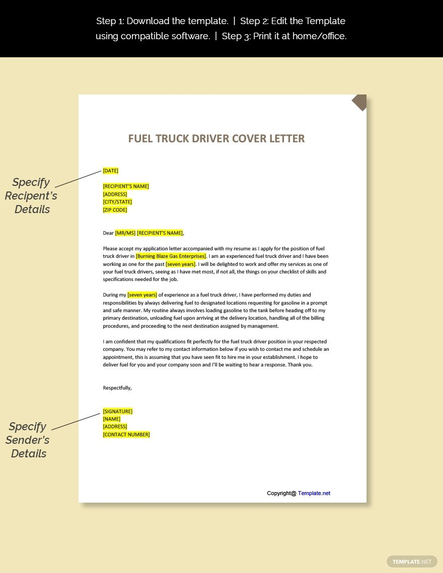 Pin On Financial Logo Behance Truck driver cover letter no experience