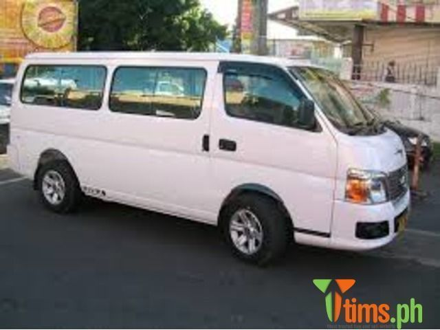 Find The Best And Affordable Brand New Second Hand Cars Sedan For At Tims Ph Van Manila Hire 18