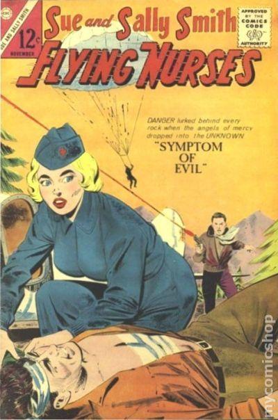 krankenschwester sex comics geschichte
