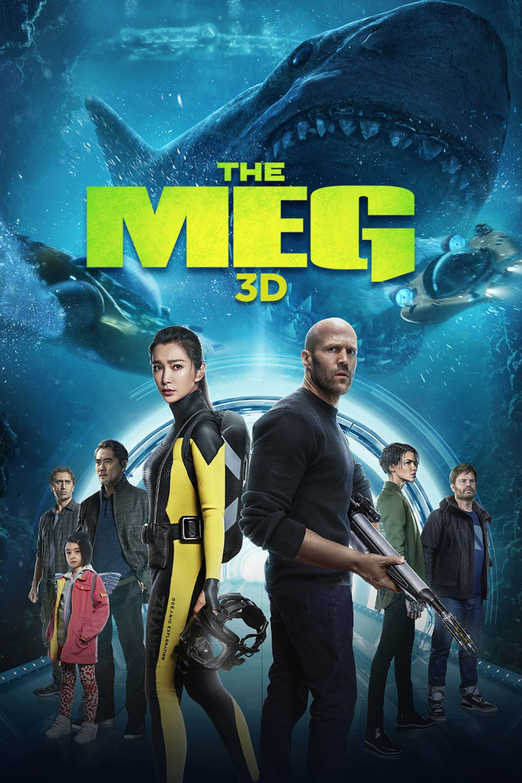 Peliculas Enteras Xxx watch movies the meg [2018]   películas completas, mejores