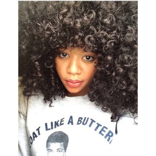 @namedafterahat , @#Hair2mesmerize #naturalhair #healthyhair #naturalhairjourney #naturalhairstyles #blackhairstyles #transitioningexquisitemo #Hair2mesmerize #naturalhair #healthyhair #naturalhairjourney #naturalhairstyles #blackhairstyles #transitioning