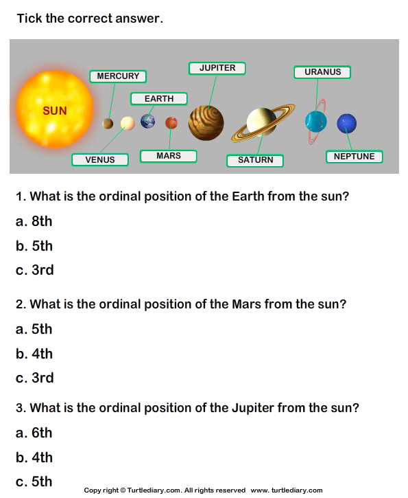 Worksheets Science Worksheets First Grade 1000 images about science on pinterest solar system worksheets and space theme