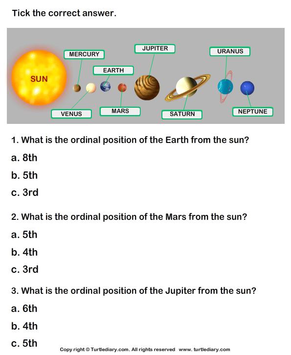 worksheet. Second Grade Science Worksheets. Grass Fedjp Worksheet ...