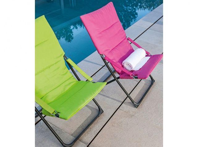 Fauteuils Jardin Colores Leroy Merlin Outdoor Chairs