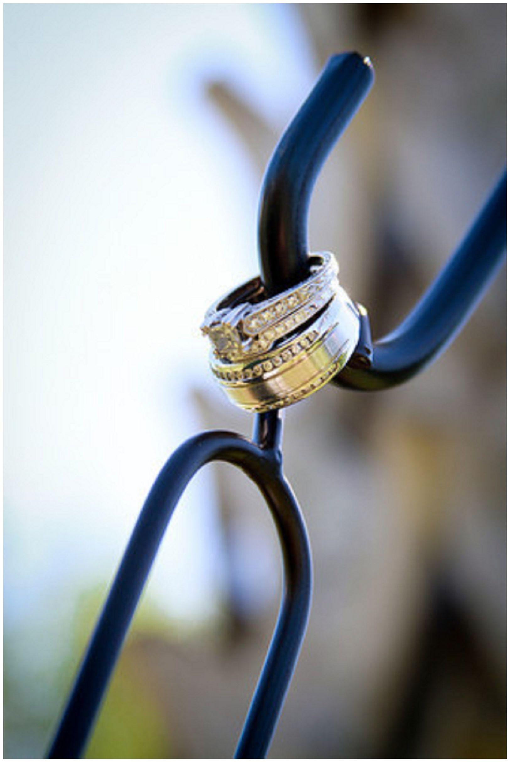 charleston wedding shannon wedding rings tanis j events charleston