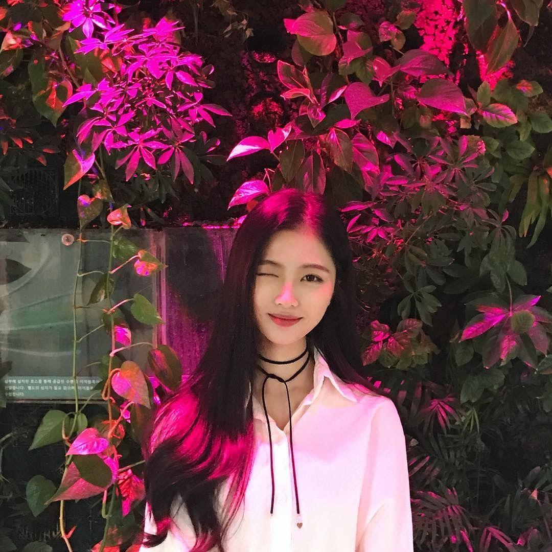 Pin by lele on korean girls pinterest ulzzang ulzzang girl and