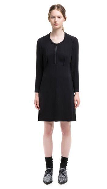 46ee290ab Vestidos para Mujer Online » Tendencias de moda