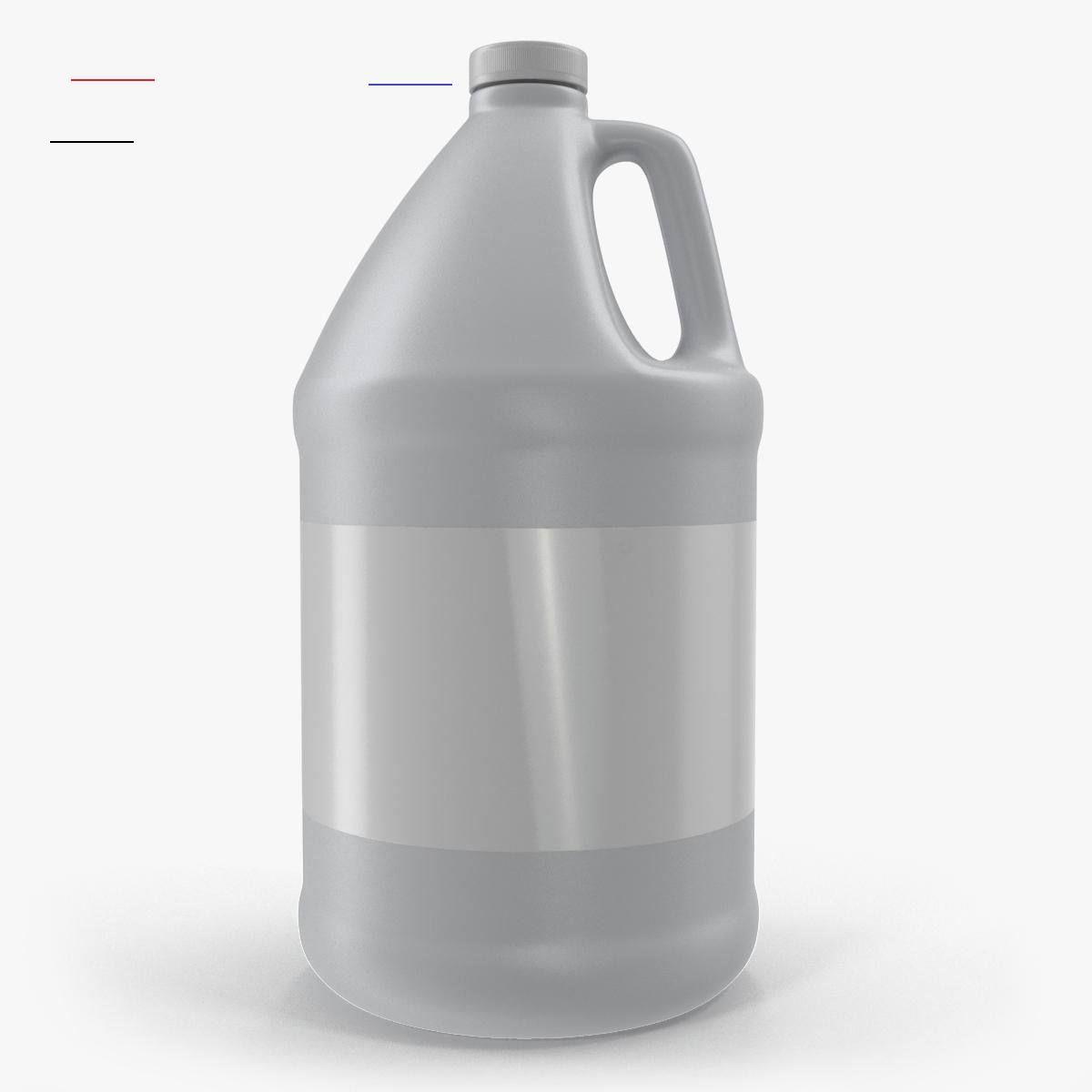 Plasticjugs In 2020