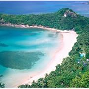 More Philippines: Top 38 Tourist Attraction in the Philippines, a Must See before You Die - How many philippine tourist spots have you been?
