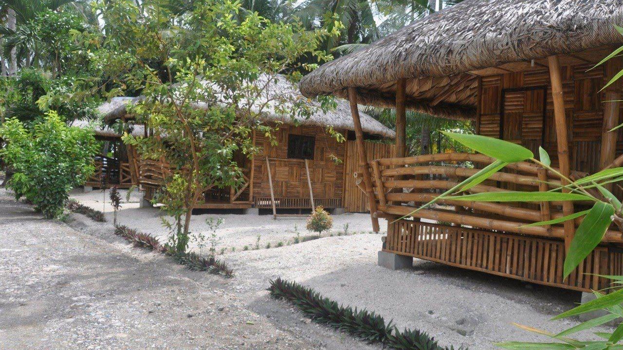 Island Garden Resort in Pangubatan | Davao City Philippines Visit us ...