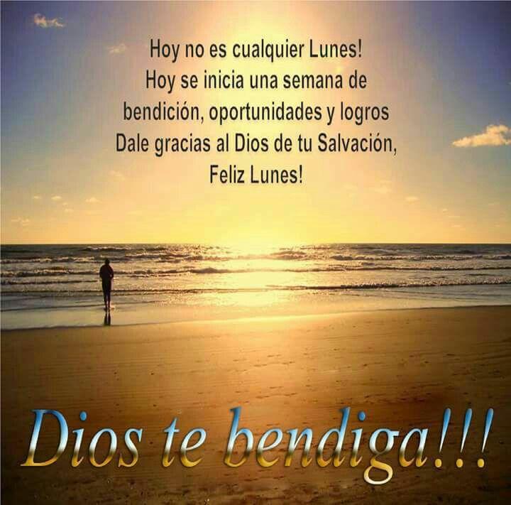 Pin By Maria Isabel On Mary Saludos De Buenos Dias Mensajes De