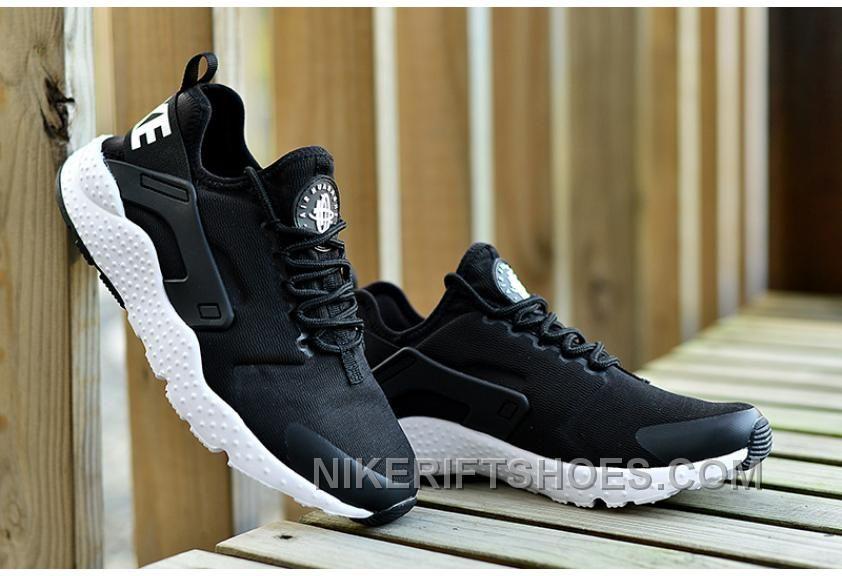 cc81cb0930a4 http   www.nikeriftshoes.com 2015-cheap-nike-air-huarache-mens ...
