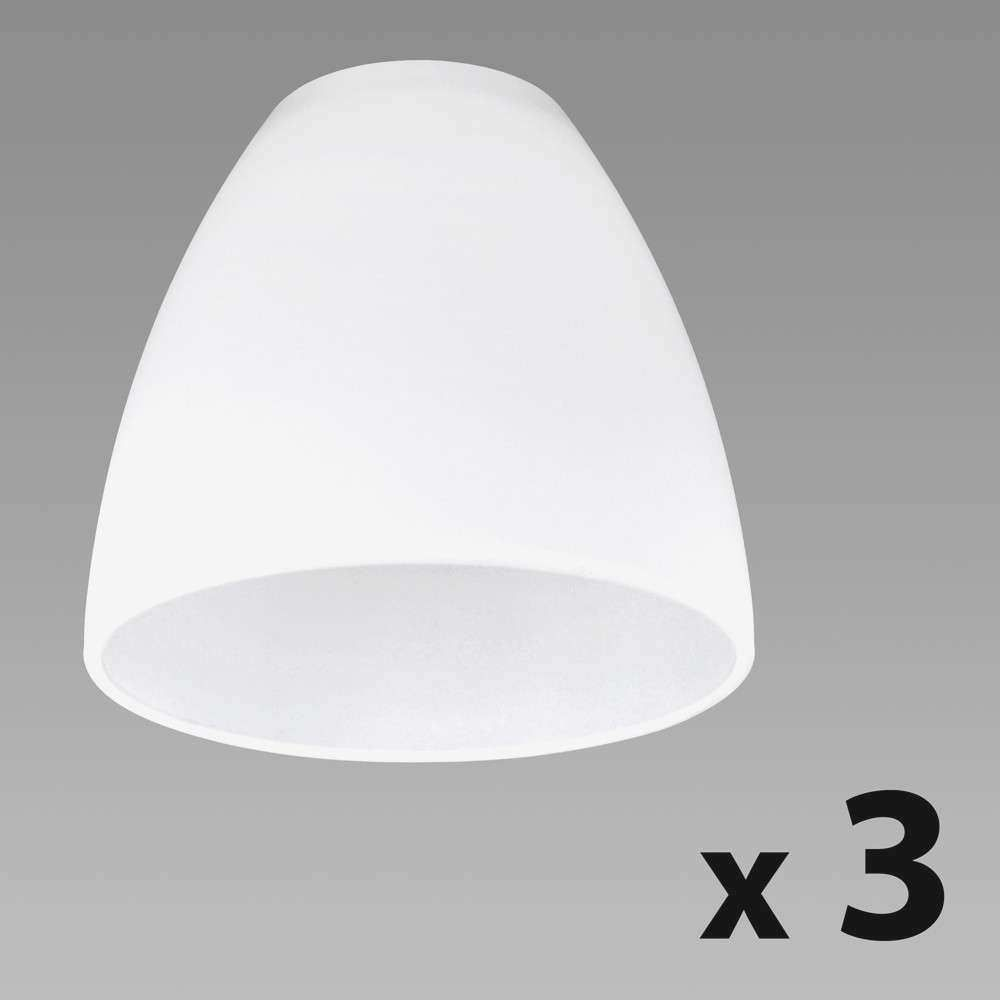 Replacement glass shades for bathroom light fixtures regarding your own home room lounge gallery