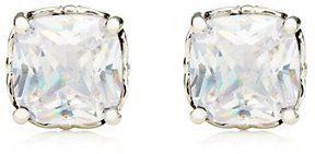 Cushion Stud Earring on shopstyle.co.uk