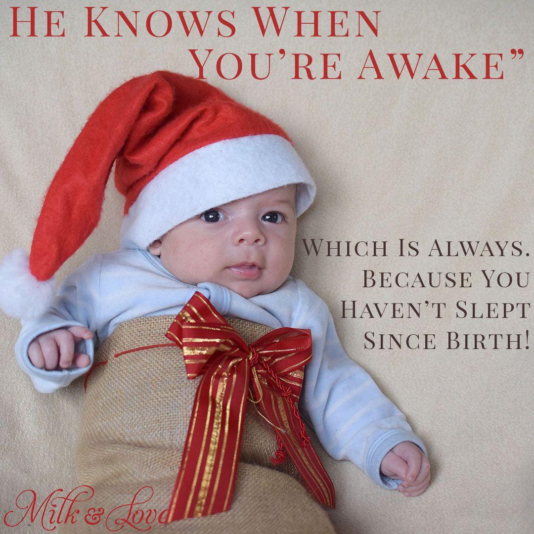 7 Funny Christmas Memes to make you laugh | LOVE Funny Christmas ...