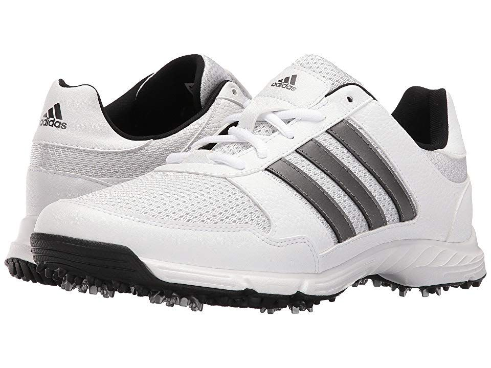adidas Golf Tech Response Men's Golf