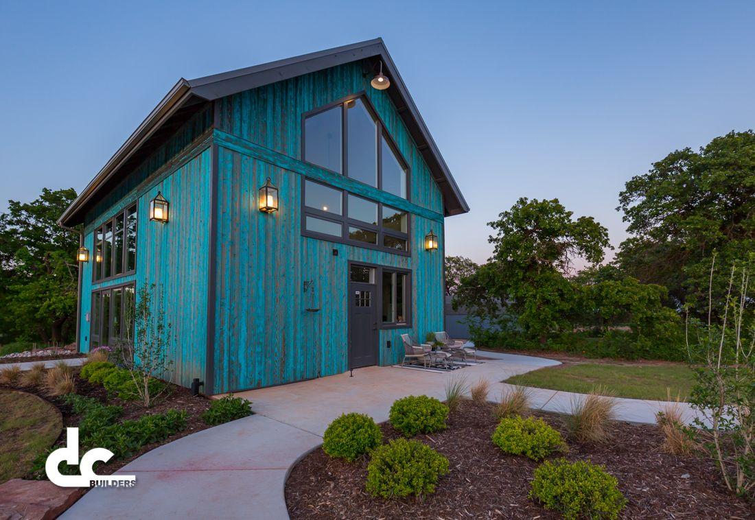 Modern barn modern farmhouse pole barn homes pole barns colorado homes