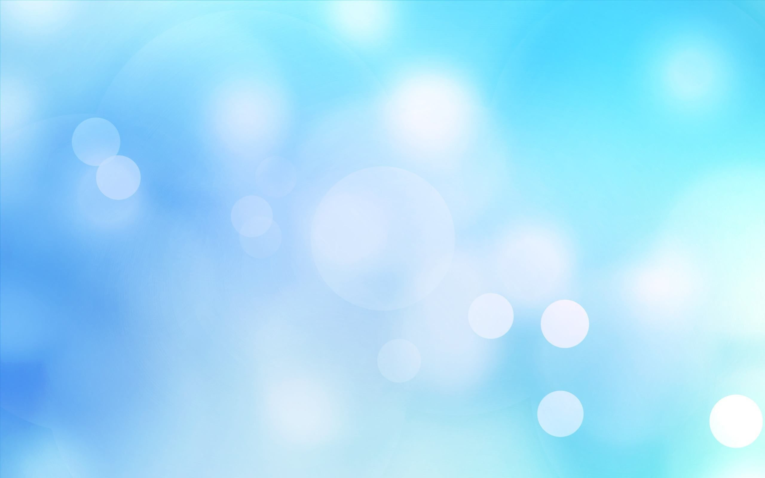 Free blue background 5061 textures pinterest for Where can i find wallpaper