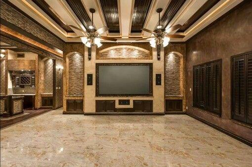 Villanueva Construction | Home Planning | Home decor, Home