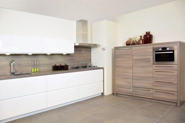 Keuken google zoeken keuken ideeen pinterest - Keuken platform ...