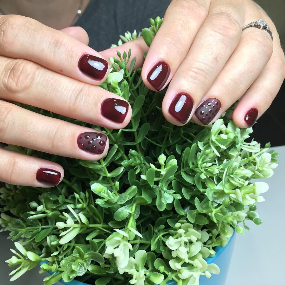 manicure designs gel manicure ideas for short nails. Black Bedroom Furniture Sets. Home Design Ideas