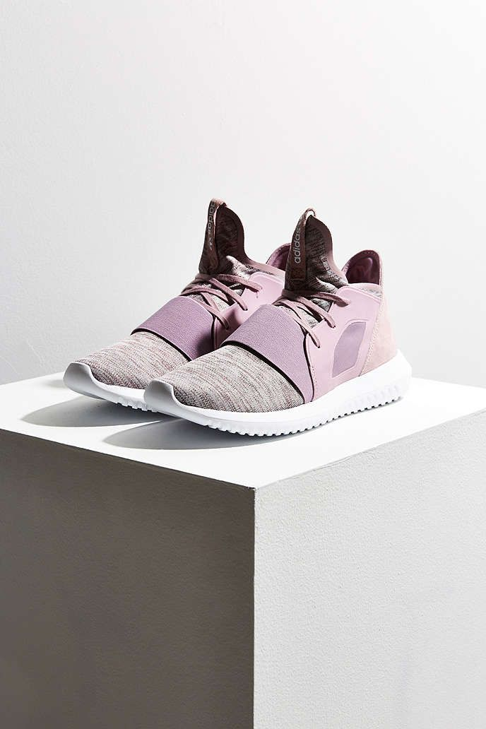 adidas Tubular Defiant Zapatillas Urban Outfitters  Adidas  Adidas  Love 21631a
